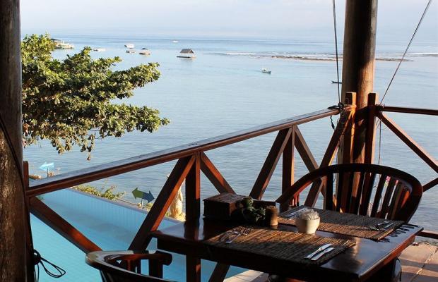 фотографии Coconut Beach Resort изображение №4