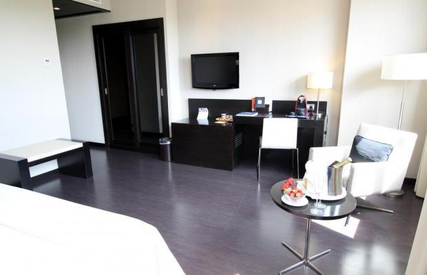 фото отеля Maydrit изображение №5