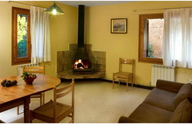 фото отеля Villa Engracia изображение №33