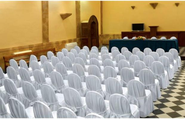 фото отеля Villa Engracia изображение №29