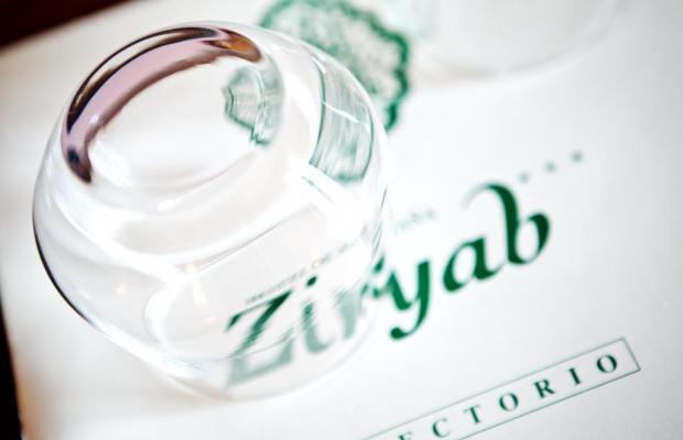 фотографии Ziryab изображение №8