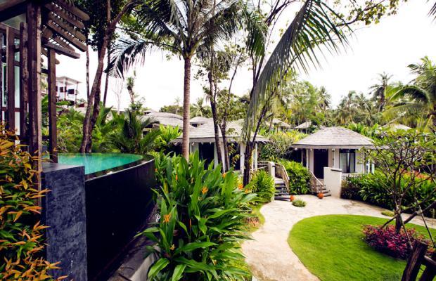 фото Cham's House Koh Kood изображение №10