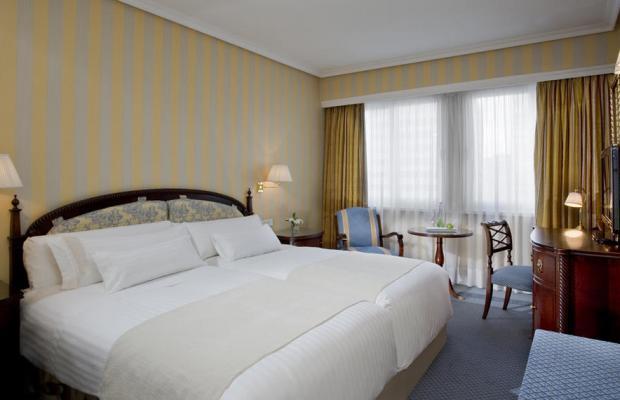 фото отеля Melia Castilla изображение №29