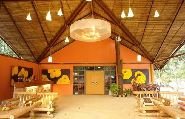 фото отеля Buritara Resort & Spa Kanchanaburi изображение №21