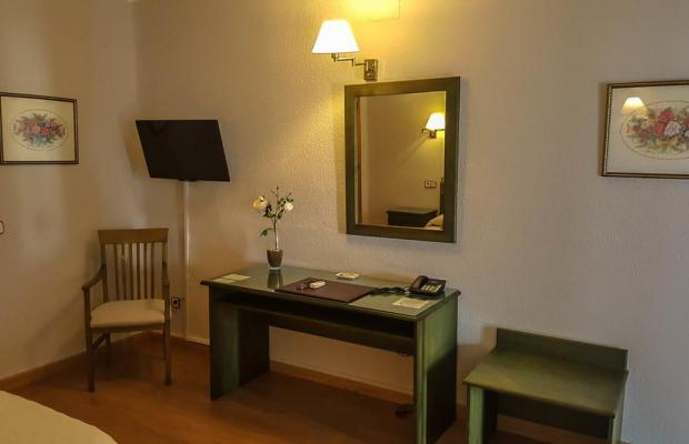 фотографии отеля Salvador изображение №3