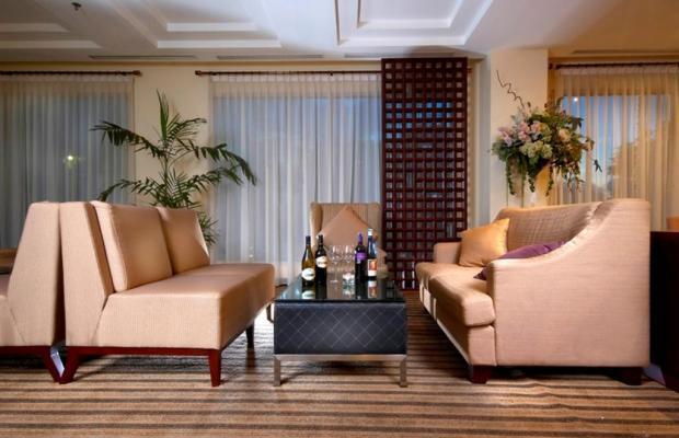 фотографии отеля Hotel Gran Puri Manado изображение №23
