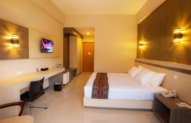 фото отеля Lombok Raya изображение №21