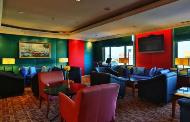 фотографии отеля Aryaduta Makassar изображение №71