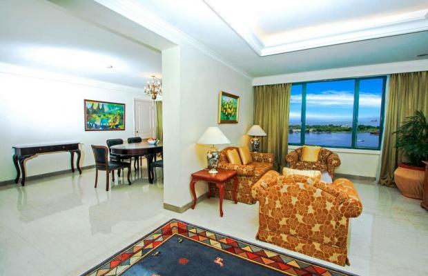 фотографии отеля Aryaduta Makassar изображение №15