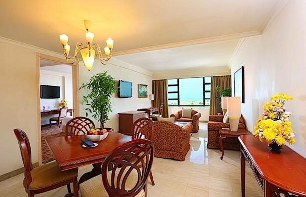 фотографии отеля Aryaduta Makassar изображение №7