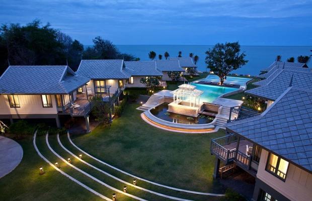 фотографии Devasom Hua Hin Resort изображение №28