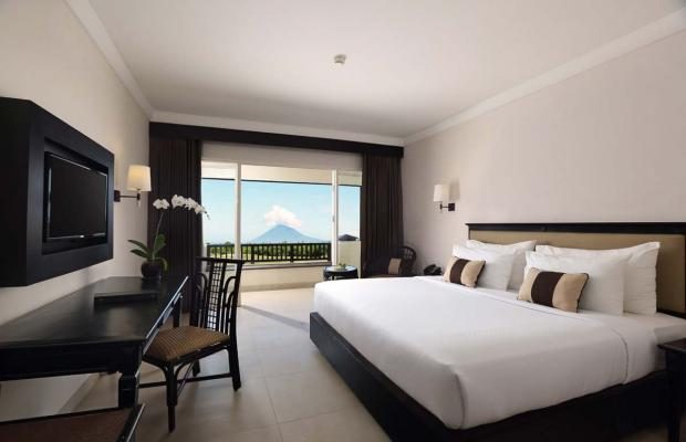 фото Grand Luley Resort (ex. Santika Premiere Seaside Resort Manado) изображение №22