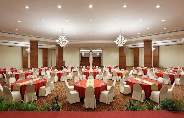 фото Aryaduta Manado (ex. The Ritzy Hotel Manado) изображение №22