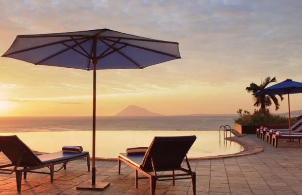 фото отеля Aryaduta Manado (ex. The Ritzy Hotel Manado) изображение №13
