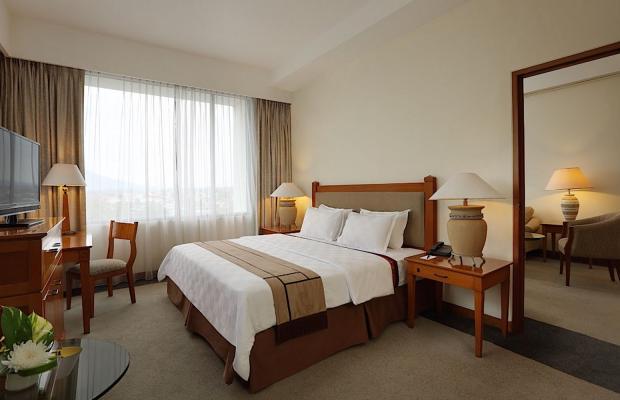 фото отеля Aryaduta Manado (ex. The Ritzy Hotel Manado) изображение №9
