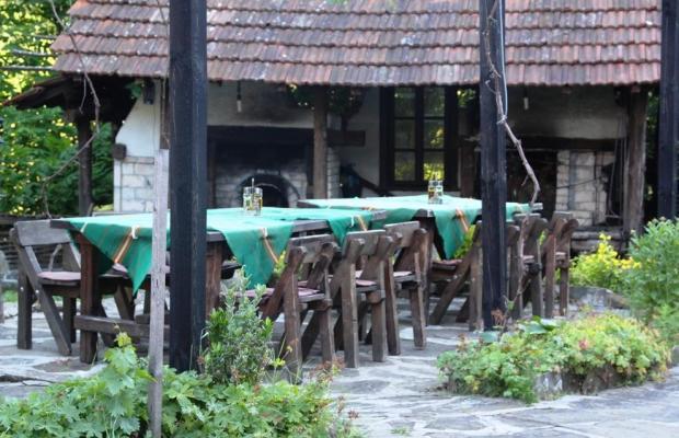 фотографии отеля Troyan Plaza (Троян Плаза) изображение №3