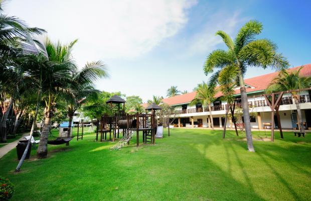 фотографии Dolphin Bay Resort изображение №16