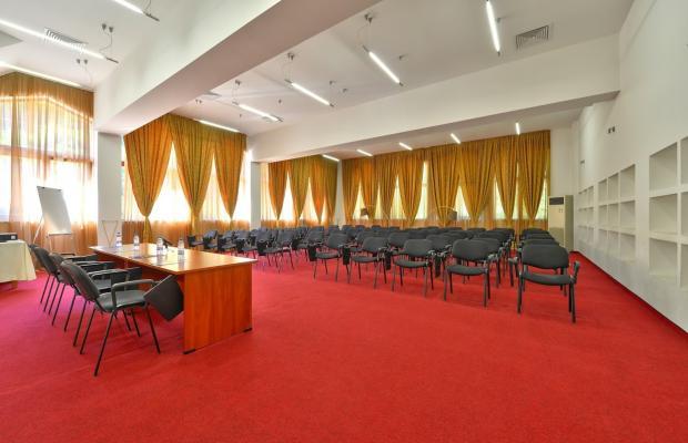 фото отеля Balkan (Балкан) изображение №41