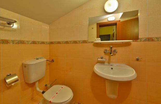 фотографии отеля Balkan (Балкан) изображение №11