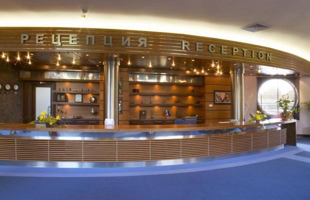 фото Green Europe Park Hotel (Грин Европа Парк Отель) изображение №30