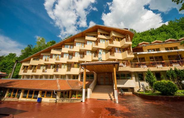 фото Diva Hotel & Wellness (Дива Отель & Велнес) изображение №26