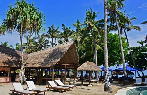 фото отеля Nusabay Lembongan By Whm (ex. Waka Nusa Lembongan) изображение №37