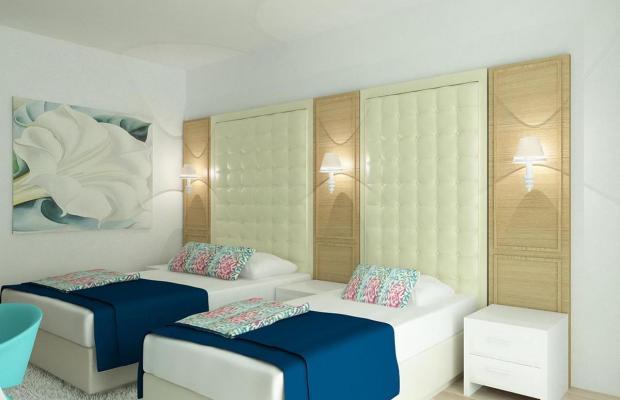 фото отеля Oz Hotels Sui̇ Resort изображение №9