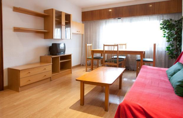 фотографии Apartamentos Goya 75 изображение №12