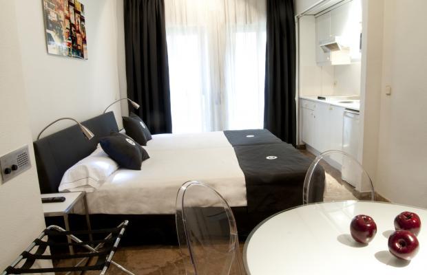 фото Aparthotel Quo Eraso изображение №18