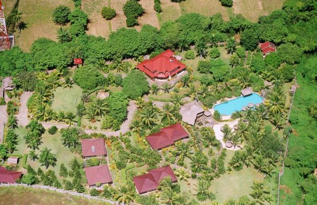 фотографии отеля Medana Resort изображение №27