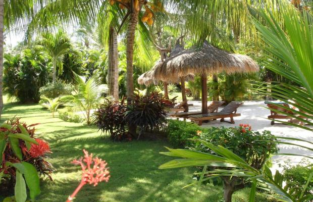 фото отеля Medana Resort изображение №17