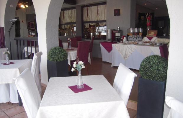 фото отеля Bel Azur изображение №25