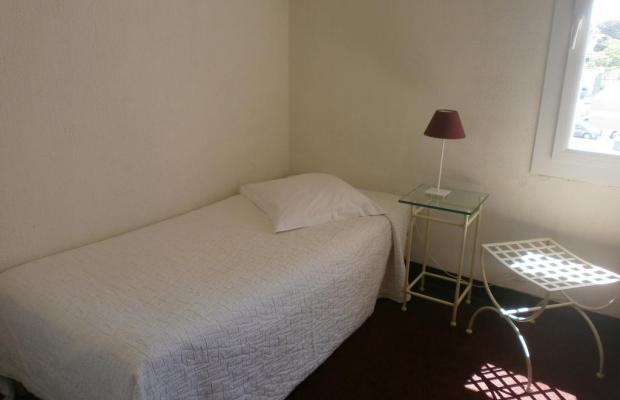 фото отеля Bel Azur изображение №13