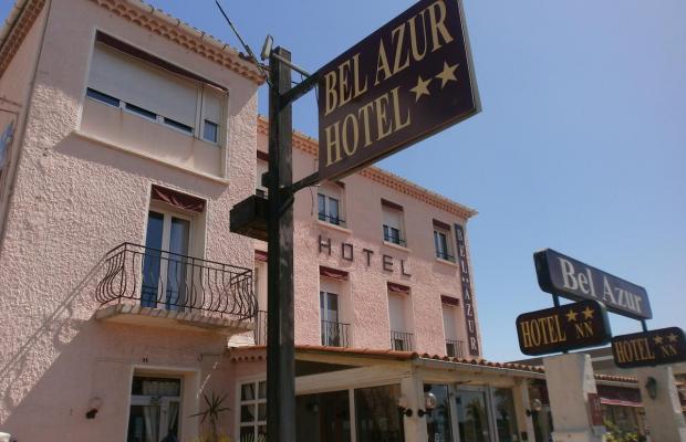 фото отеля Bel Azur изображение №1