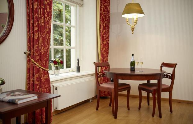 фотографии Grand Hotel Karel V изображение №24