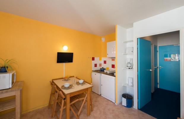 фото отеля Hotel Residence l'Oceane изображение №13