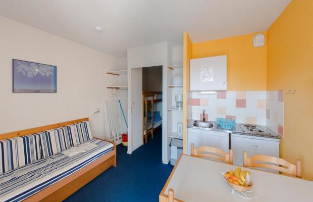 фото Hotel Residence l'Oceane изображение №6