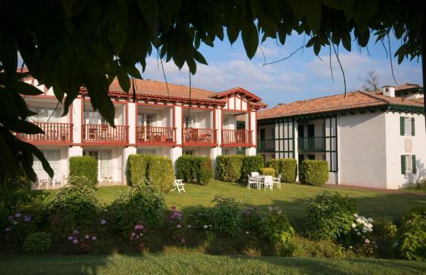 фото отеля Pierre & Vacances La Villa Rеsidence La Villa Maldagora изображение №17