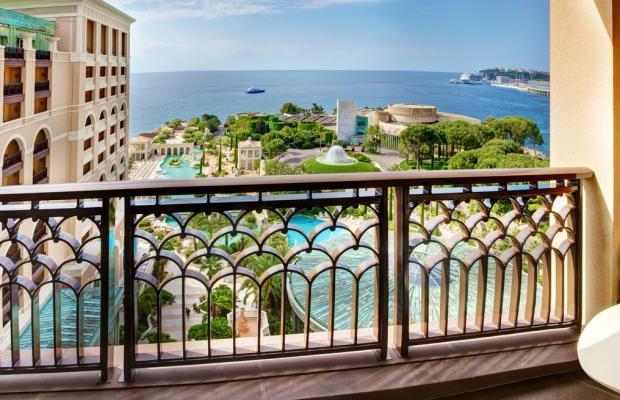 фотографии отеля Monte Carlo Bay Hotel & Resort изображение №7