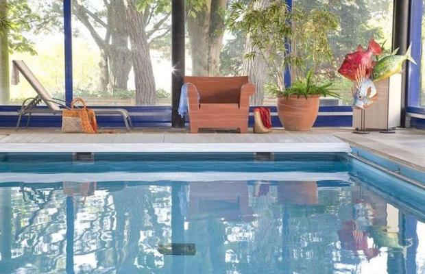 фото отеля Quintessia Resort  изображение №45
