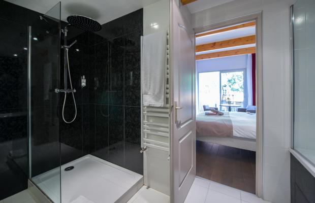 фото отеля Quintessia Resort  изображение №5