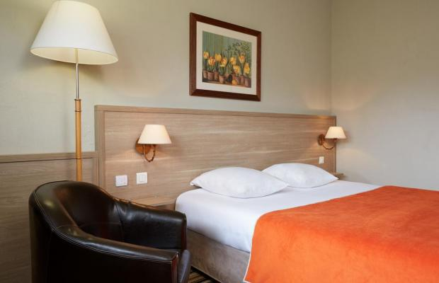 фото отеля Le Panorama изображение №5