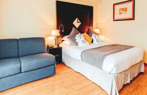 фото отеля Nice Riviera изображение №9