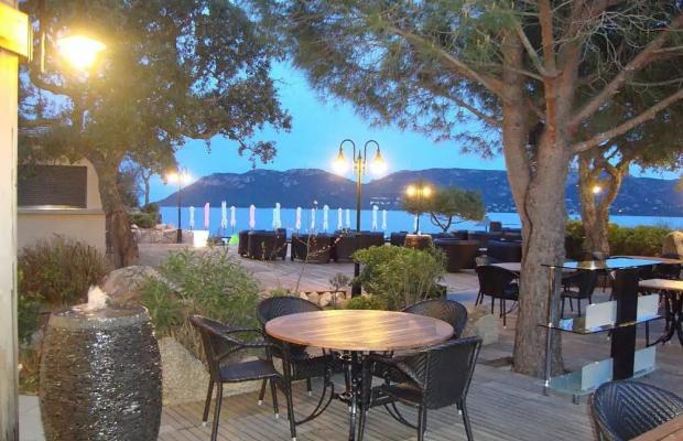 фото отеля Hotel Marina Corsica изображение №49