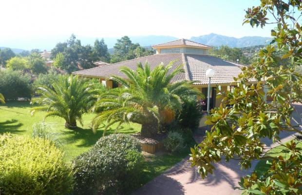 фотографии Hotel Marina Corsica изображение №40