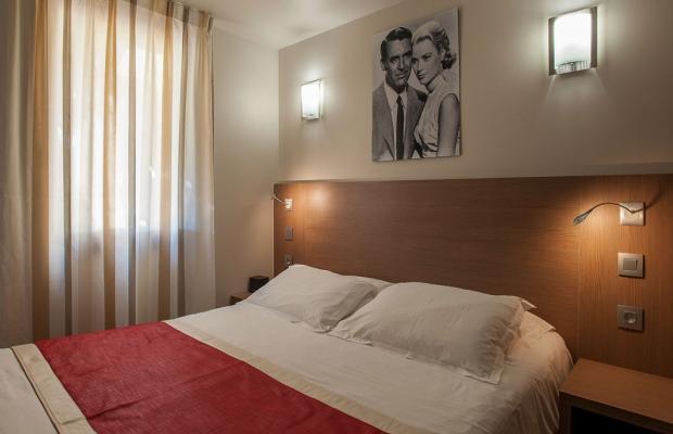 фото отеля Hotel Marina Corsica изображение №5