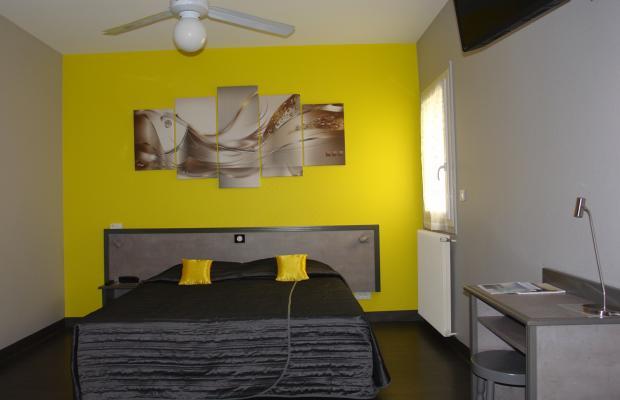 фото Hotel Argi Eder изображение №10