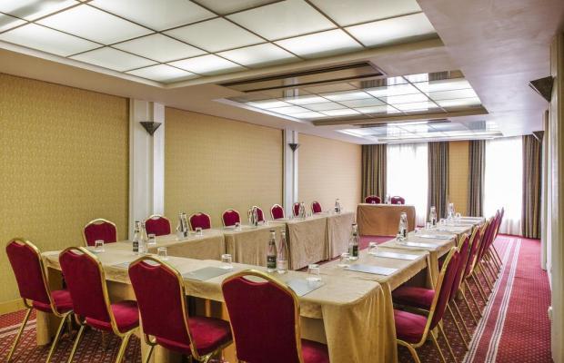 фото отеля B4 Nice Plaza (ex. Plaza Boscolo; Plaza Concorde) изображение №25