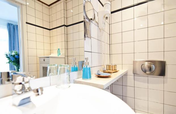 фотографии Heemskerk Suites (ex. Heemskerk) изображение №44