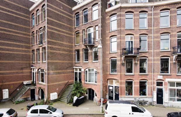фотографии Heemskerk Suites (ex. Heemskerk) изображение №4